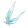 https://www.eldarya.it/assets/img/item/player/icon/383e59fb665ea6024be4737428741216~1491842990.png