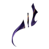 https://www.eldarya.it/assets/img/item/player/icon/3a03eb268088654b16a3c6bbeb6a4673~1532513416.png