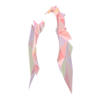 https://www.eldarya.it/assets/img/item/player/icon/3eb3dd59853ca7708617896b5170d4eb~1583422461.png