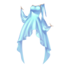 https://www.eldarya.it/assets/img/item/player/icon/3fa9a061d8e0c1e381884bbad10ed79c~1522221798.png