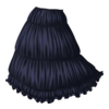 https://www.eldarya.it/assets/img/item/player/icon/418cc282bc5c2df888d6344a33c3aa4e.png