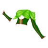 https://www.eldarya.it/assets/img/item/player/icon/4506c97fc75c093931a9cbfe922d8395.png