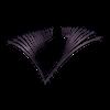 https://www.eldarya.it/assets/img/item/player/icon/478ddeb9e3ea100cbeb766f7679012cd~1581345557.png