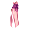 https://www.eldarya.it/assets/img/item/player/icon/478fbe7aa2240dd66d5e9824d9bc1a73~1521026039.png