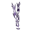 https://www.eldarya.it/assets/img/item/player/icon/47e9be5dc63a0a2983140882a2a22c49.png