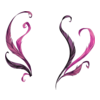 https://www.eldarya.it/assets/img/item/player/icon/4ced1331c422f38f1c1885d3890b2540.png
