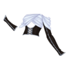 https://www.eldarya.it/assets/img/item/player/icon/4d4bfd296428cb635b3072422acec32d~1581342773.png