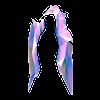 https://www.eldarya.it/assets/img/item/player/icon/5130d3e2dcd99ffeaf6a981e2d891b32~1583422468.png
