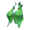 https://www.eldarya.it/assets/img/item/player/icon/514852ae844fd642d7be7507f074f318.png