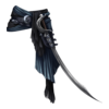 https://www.eldarya.it/assets/img/item/player/icon/5162cb2cdc6eaae0a7dfd8537bb794ce.png