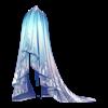 https://www.eldarya.it/assets/img/item/player/icon/52b5b8ad4cfbeffe24345eee9c2586cf~1496762014.png