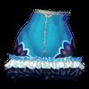 https://www.eldarya.it/assets/img/item/player/icon/5346c5b0c40bf0282f993e0c36d494eb.png