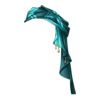 https://www.eldarya.it/assets/img/item/player/icon/539777228f5f3a71297eabd13a6f5832.png
