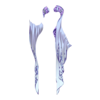 https://www.eldarya.it/assets/img/item/player/icon/53bc87a671d2f038d1e2cf3ae1dd35c7.png