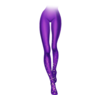 https://www.eldarya.it/assets/img/item/player/icon/5405fba2778a669a4e9f796d52434591.png