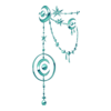 https://www.eldarya.it/assets/img/item/player/icon/558b878b58fe76324cc231dbd2d4469a.png