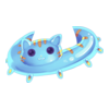 https://www.eldarya.it/assets/img/item/player/icon/584dca946ee4e3f74416aa6d84028075.png
