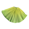 https://www.eldarya.it/assets/img/item/player/icon/58b203d7bf7f6ee00ee123f0b68be3ab.png