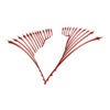 https://www.eldarya.it/assets/img/item/player/icon/5a1e084c8dbf7523249ace051f3af3ef~1584719618.png