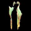 https://www.eldarya.it/assets/img/item/player/icon/5a3032b319cab9918ce2b08c65e22e62.png