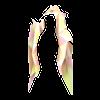 https://www.eldarya.it/assets/img/item/player/icon/5afdc720b7efd3b882360b41c66a328c.png
