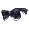 https://www.eldarya.it/assets/img/item/player/icon/5ba7dae40c3c9f611dd1777ecb0487ca~1623680706.png