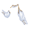 https://www.eldarya.it/assets/img/item/player/icon/5cfe377c31108f07a83940668abb723f~1623742935.png