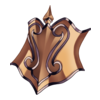 https://www.eldarya.it/assets/img/item/player/icon/5ec7b1fed6043080fd674af7c27027d9.png