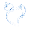 https://www.eldarya.it/assets/img/item/player/icon/611d76212a21e2b8d46759e6c38df7ad.png