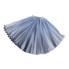 https://www.eldarya.it/assets/img/item/player/icon/61bc50f39bf37cfef624665f6786ed43.png
