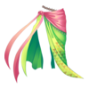 https://www.eldarya.it/assets/img/item/player/icon/6390aa5e0c05f6aef881650d5c18cce2.png