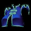 https://www.eldarya.it/assets/img/item/player/icon/678ca319d8e3b3569f1685b579a917d3.png