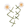 https://www.eldarya.it/assets/img/item/player/icon/6bd9978632ec18b836b534b0ff28239e.png