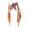 https://www.eldarya.it/assets/img/item/player/icon/6d4a1ab599588ace2ef3c9f10c7cbf38.png
