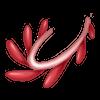 https://www.eldarya.it/assets/img/item/player/icon/6d825dbf44a9d930c89063d5fff7a3d3.png