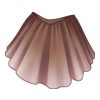 https://www.eldarya.it/assets/img/item/player/icon/6d8601e78bed3c9129602161aab52289.png