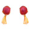https://www.eldarya.it/assets/img/item/player/icon/6dfbc758986130d643e5feaa887755bb~1435648665.png