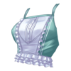 https://www.eldarya.it/assets/img/item/player/icon/6f6ca79270d2e63cc22755525c34ad4d~1554383835.png