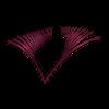 https://www.eldarya.it/assets/img/item/player/icon/6fd1277ae5e53e1fbbb8d39ecba9a823~1581345554.png