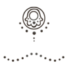 https://www.eldarya.it/assets/img/item/player/icon/72cd449719c2be24218035a1777d964c~1491844562.png