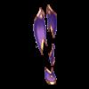 https://www.eldarya.it/assets/img/item/player/icon/742860fbbfb12c1c1ca6fbc43c4c761e.png