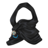 https://www.eldarya.it/assets/img/item/player/icon/7794f5947f94a0d927c1fad95c2075a3~1412174208.png