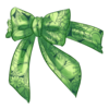 https://www.eldarya.it/assets/img/item/player/icon/77dd6697bc80aa31853644cf8d707648.png
