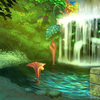 https://www.eldarya.it/assets/img/item/player/icon/79f0bfe80a25c4f7560d3f45409cdfb3.jpg