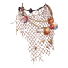 https://www.eldarya.it/assets/img/item/player/icon/7c93c980ce829c431ec9e21e944b759b.png