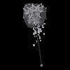 https://www.eldarya.it/assets/img/item/player/icon/7ca5f6a73ddfef1dba21b66ecf0df3b2.png