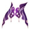 https://www.eldarya.it/assets/img/item/player/icon/7eb2e735dcf5352ae922e76a38657d0d.png