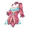 https://www.eldarya.it/assets/img/item/player/icon/824a929f84297d59e152a270c06a7953~1490020689.png