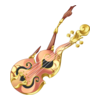 https://www.eldarya.it/assets/img/item/player/icon/83508ca6a706c6e5b875956a3ad1b421.png