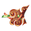 https://www.eldarya.it/assets/img/item/player/icon/84aede65a88407e861b8fec54bc564ac~1496742077.png